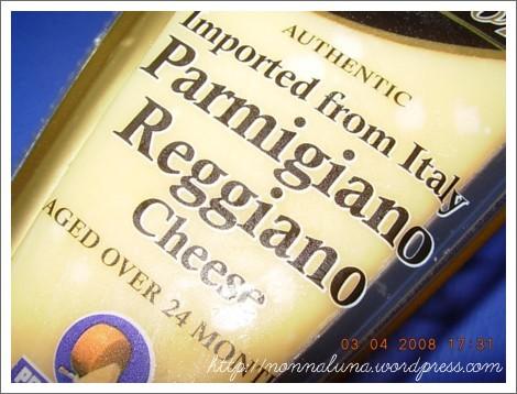 parmigiano-cheese