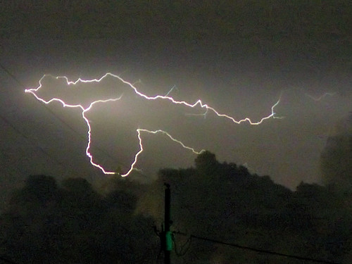 lightening 11 awesome.jpg