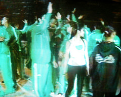 uaap season 71 openning ceremonies 34
