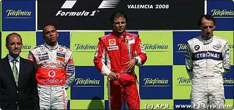 podium-valencia-z-04_240808 by you.