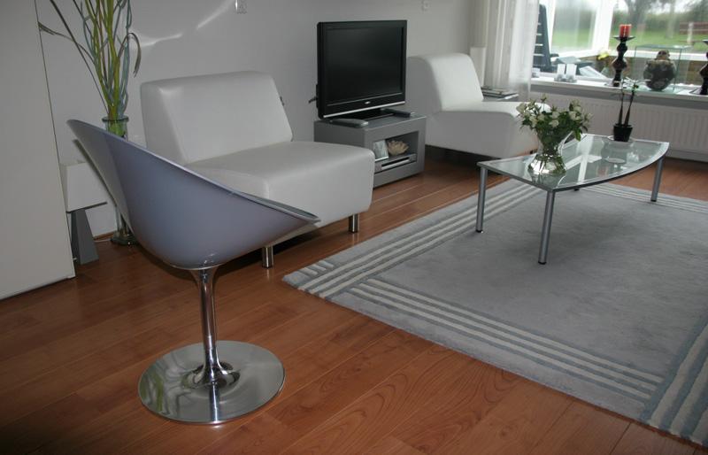 stoel-IMG_1678