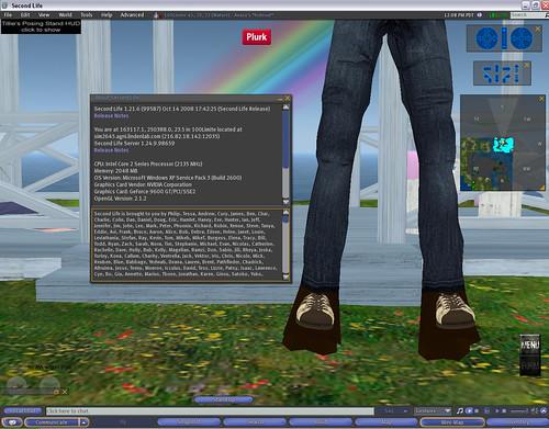 SL_texturesissue2