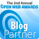 OWA-blog_partner_125x125