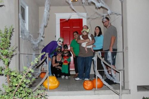 Halloween 2008 (22)