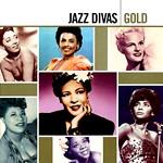 Verve Records - Jazz Divas Gold