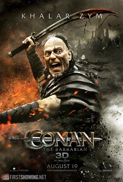 conan-the-barbarian-movie-poster-stephen-lang-01