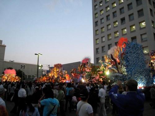 2007_三社大祭前夜祭