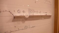 Ebany Spencer -  Flatland Notation System - Closeup on Tim's flickr