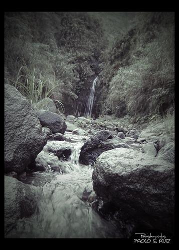 '08 Akyat Pinatubo 8