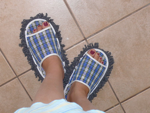 slippers003