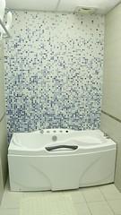 05.四人房浴室 (2)