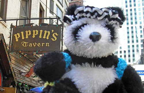 Pippin's visit (11)