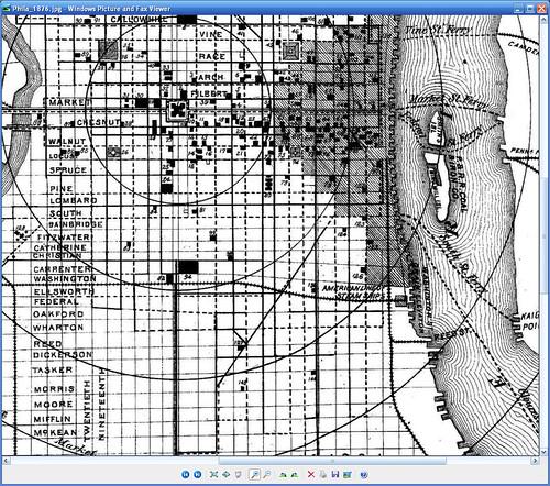 Reed Street Terminal Trackage Red Star Line.jpg