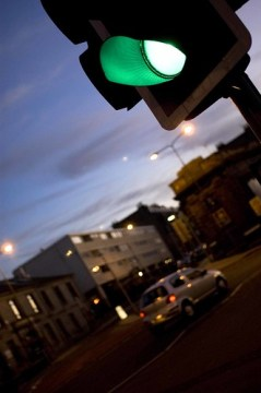 WCAB gives Ogilvie the green light