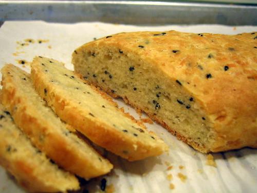 Proto-Biscotti