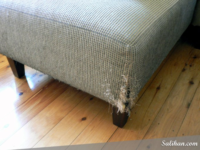 How To Stop Cat Scratching Fabric Sofa 1025theparty Com
