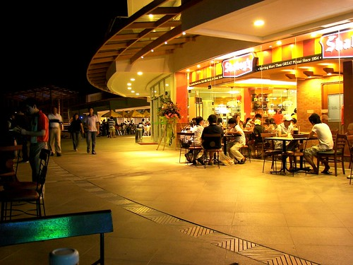 The Terraces - Ayala Center Cebu23 by you.