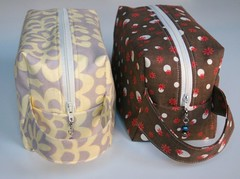 Box bags for sale