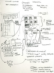 Haptics-Interface-Sketch