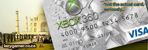 XboxCC.jpg