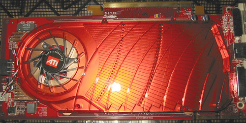 20071006-08 - building Hades - 139-3947 - ATI Radeon x1950 Pro video card