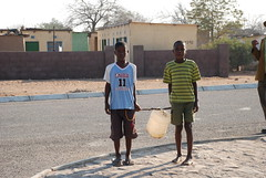 Botswana 227