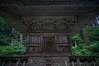 Photo:5-story pagoda (gojyuunotou, 五重塔) By