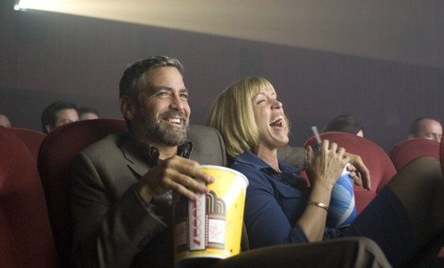 george-clooney-e-frances-mcdormand-in-una-scena-del-film-burn-after-reading-79327 da te.