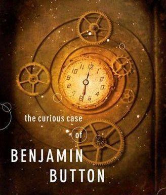 El curioso caso de Benjamin Button por ti.