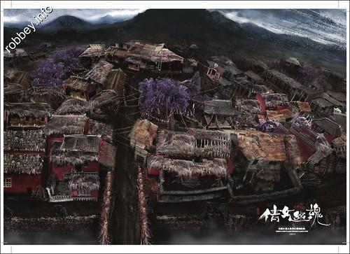 Robbey-ChineseGhostStory015