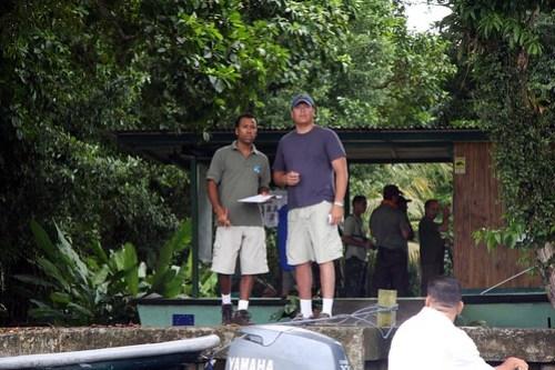 Costa Rica - Día 3 (158)