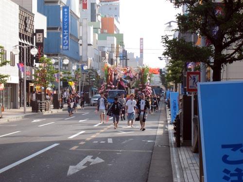 2007_八戸三社大祭前夜祭前_7