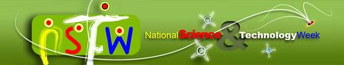 NSTW2008 banner