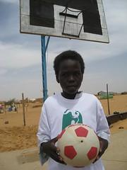 Abakar holding ball 2.JPG