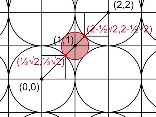 rectangular2
