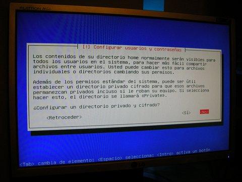 UbuntuAlternate015