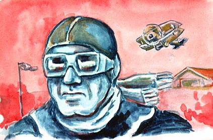 aviator#24