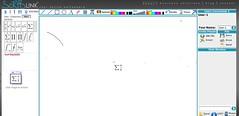 Scriblink - Your Online Whiteboard-1