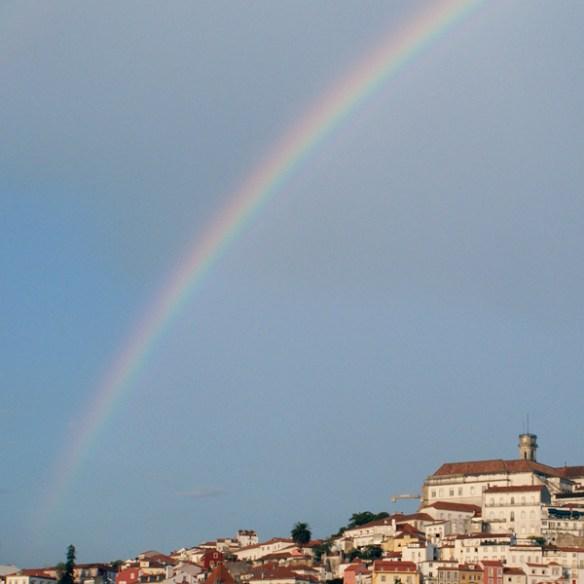 #120 - Rainbow