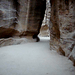 Walking through the canyon by sharepointjoel
