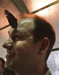 03.29.08 Butterfly Pavilion (13)