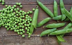 peas_02