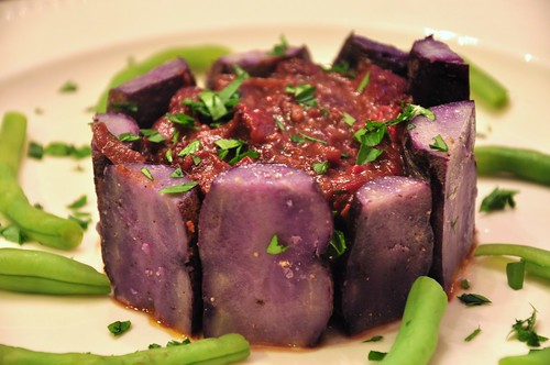 potato henge