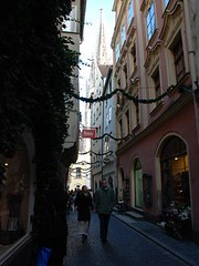 081115_Regensburg_00002