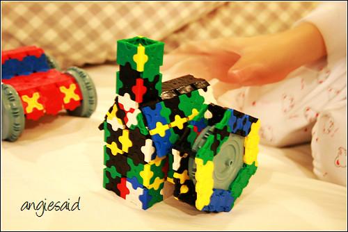 b-20081130_210544.jpg