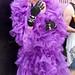 LA Gay Pride Parade and Festival 2011 086