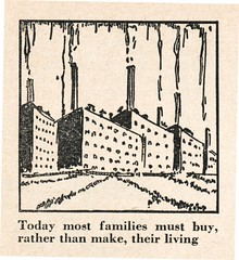 """From """"Why Social Security?"""" (1937)"""