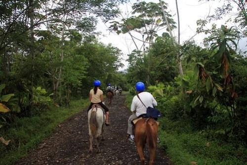 Costa Rica - Día 5 (359)