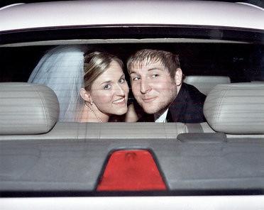 September 3, 2004