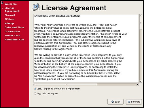 31-license by you.